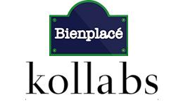 Bienplacé / Kollabs