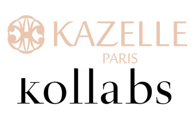 Kollabs : Kazelle