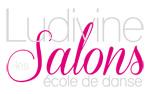 Ludivine Les Salons