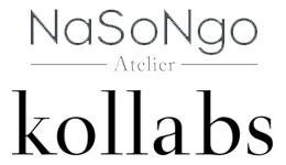 NaSoNgo / Kollabs